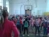 sportnap1